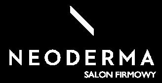 Neoderma Salon Firmowy