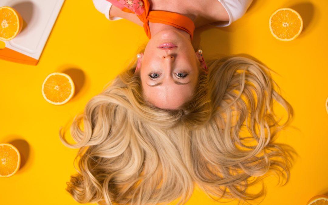 neoderma_salon_włosy